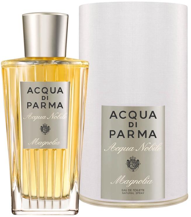 Acqua Di Parma Acqua Nobile Magnolia 125ml EDT