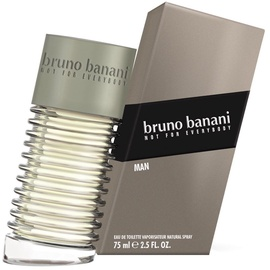 Bruno Banani Man 75ml EDT
