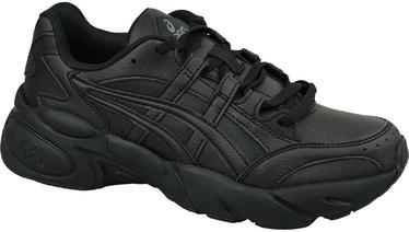 Asics Gel-BND GS Shoes 1024A040-001 Black 36