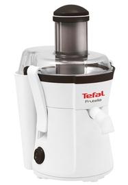 Tefal Fruitelia ZE350