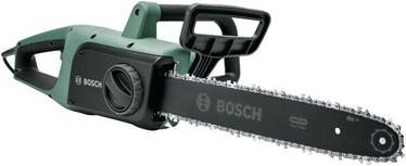 Bosch UniversalChain 40 Electric Chainsaw