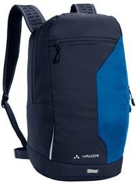 Vaude Tecolog III 14 Blue