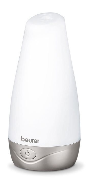 Aroomilamp Beurer LA 30