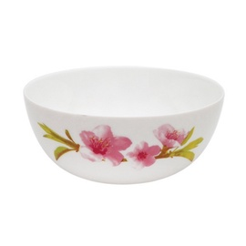 Luminarc Water Color Bowl 21cm
