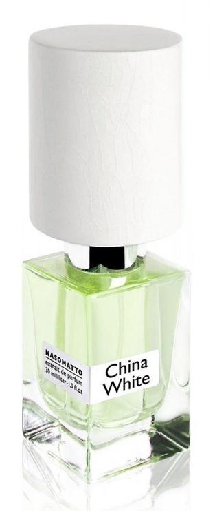 Nasomatto China White 30ml Parfem