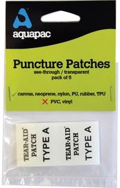 Aquapac Puncture Patches Repair Kit