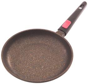 Fissman Baking Pan Rebusto 24x4.cm 4225