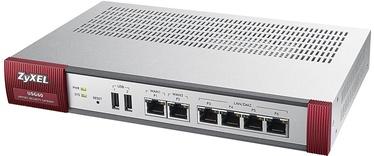 Zyxel USG60-EU0102F USG Firewall 1 year UTM services
