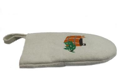 Flammifera Sauna Glove