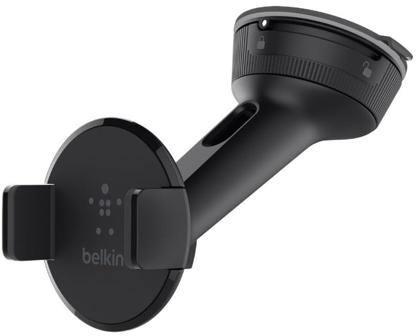 Belkin Universal Car Mount Black