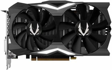 Zotac Gaming GeForce RTX 2070 mini 8GB GDDR6 PCIE ZT-T20700E-10P