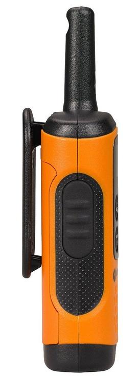 Motorola T41 Orange