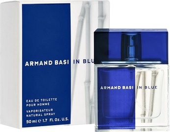 Armand Basi In Blue 50ml EDT