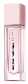 Narciso Rodriguez For Her 30ml EDP Limited Edition