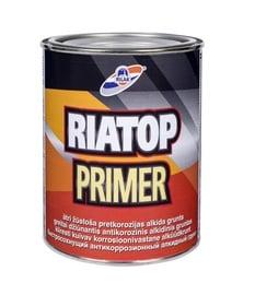 Rilak Riatop Primer Steel Anti-Corrosive Primer 0.9l