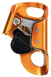 Petzl Ascender Croll B16BAA Orange