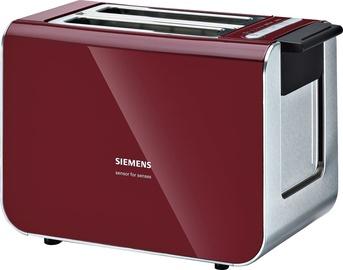 Röster Siemens TT86104