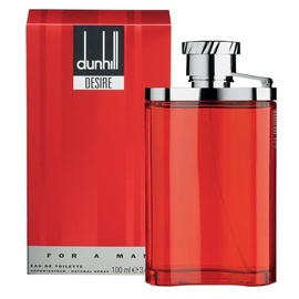 Dunhill Desire 100ml EDT