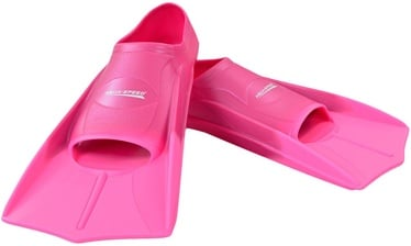 Aqua Speed Training Fins Pink 33/34