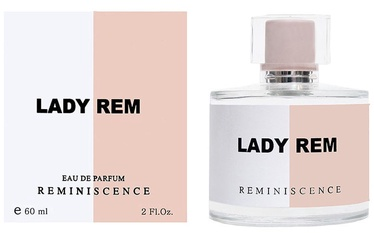 Reminiscence Lady Rem 60ml EDP