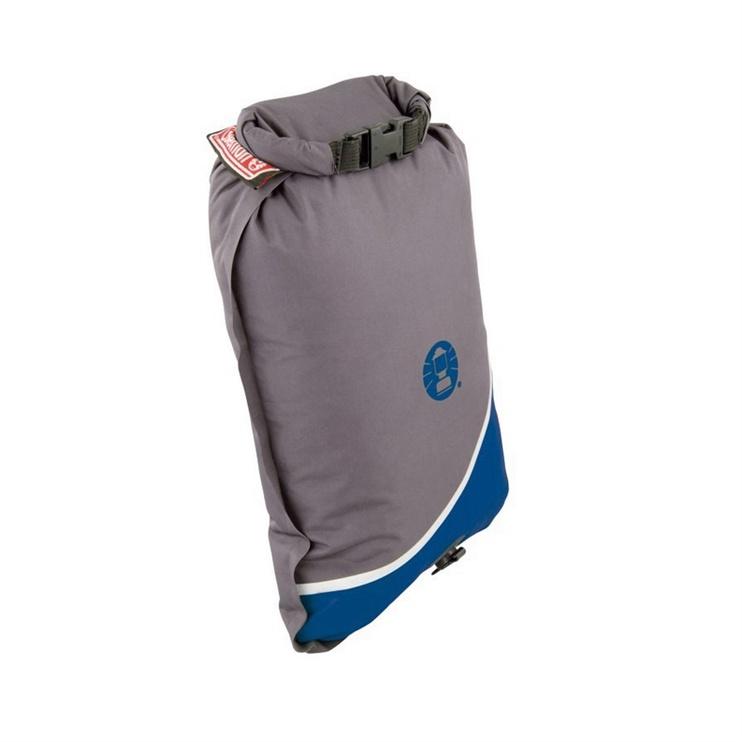 Magamiskott Coleman Pathfinder 20000155 Blue/Gray, 220 cm
