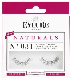 Eylure Lashes Naturals No. 031
