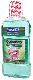 Genera Mint Mouthwash 500ml