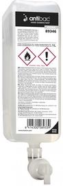 Reneva Katrin Hand Sanitizer 1l