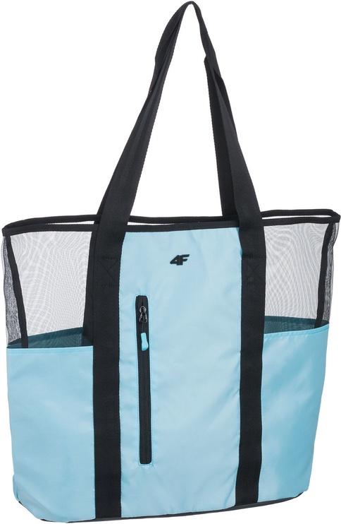 4F Bag H4L19 TPL001 Light Blue