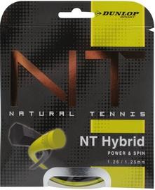 Dunlop NT Revolution 1.26/1.25mm Tennis String