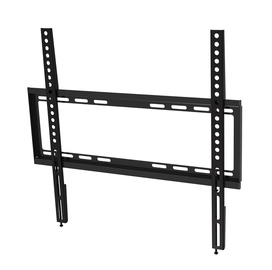 KINNITUSED TV (KL22-44F)
