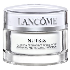 Крем для лица Lancome Nutrix Nourishing And Repairing Treatment Cream, 50 мл