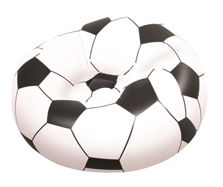 Bestway 75010 Soccer Ball Chair