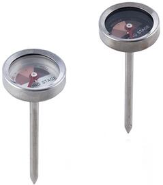 Toidutermomeeter BBQ Classics 13846398