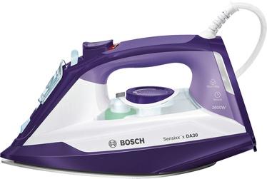 Triikraud Bosch Sensixx'x DA30 Secure TDA3026110