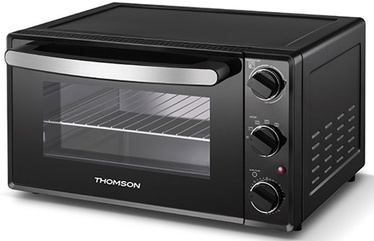 Thomson Mini Oven THEO938CTB