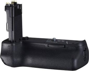 Canon Battery Grip BG-E13 for Canon