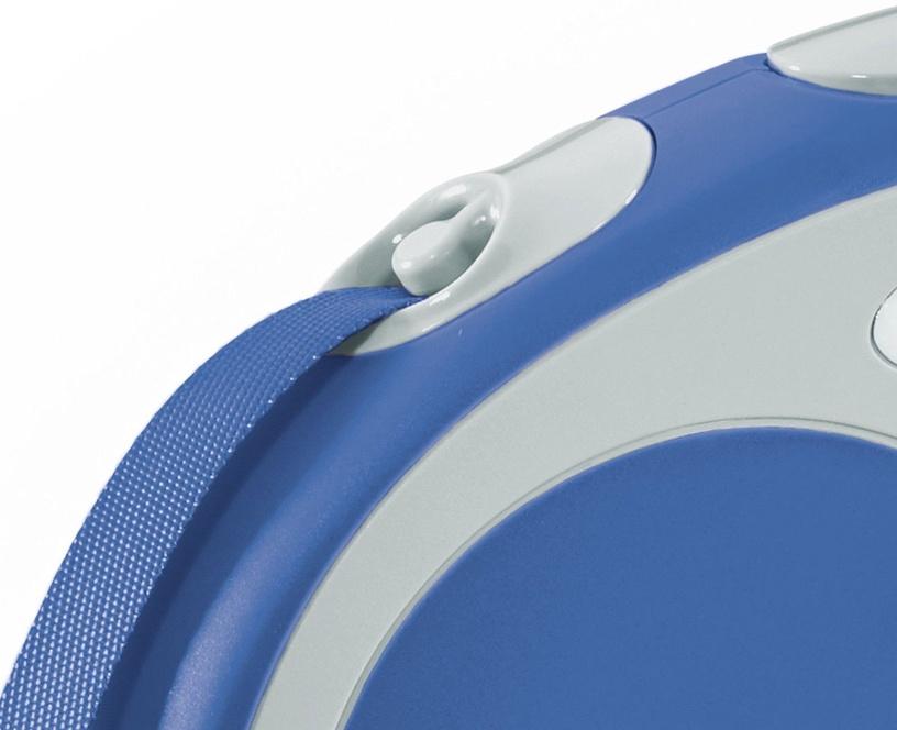 Flexi Vario Tape L 5m Blue