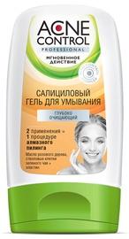 Fito Kosmetik Acne Control Salicylic Gel For Washing 150ml