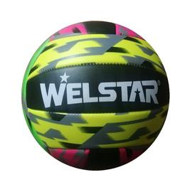 VOLLEYBALL BALL VMPVC4366A S5