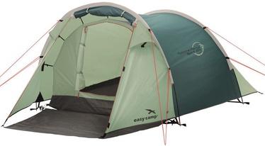 Telk Easy Camp Spirit 200 Green 120294