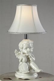 LAMP D986 / 1