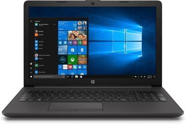"Sülearvuti HP 250 G7 Black 197Q0EA Intel® Core™ i3, 4GB/256GB, 15.6"""