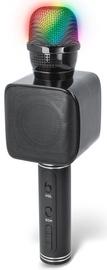 Maxlife MX-400 Bluetooth Karaoke Microphone Black