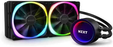 NZXT Kraken X53 RGB 240mm