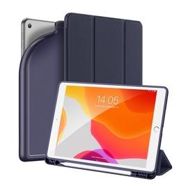 Dux Ducis Osom cover For Apple iPad 10.2'' 2019 Blue