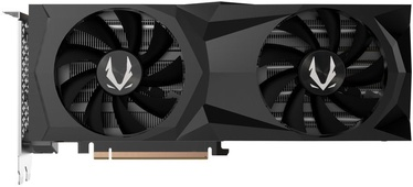 Zotac Gaming GeForce RTX 2070 Super AMP 8GB GDDR6 PCIE ZT-T20710D-10P