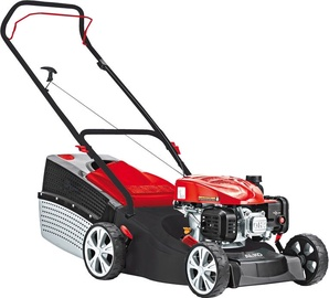 AL-KO Classic 4.66P-A 2in1 Lawnmower