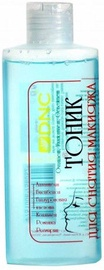 DNC Refreshing Water Make-Up Remover 150ml
