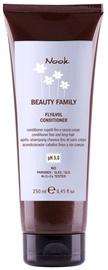 Кондиционер для волос Nook ECO Beauty Fly & Vol Conditioner, 250 мл